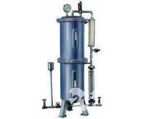 二氧化碳净化过滤器