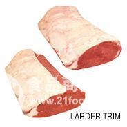 西冷 澳洲进口牛肉
