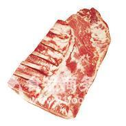 澳洲进口牛肉 前胸肉 BRISKET POINT END