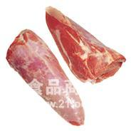 澳洲进口牛肉 嫩肩肉 CHUCK TENDER
