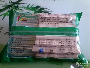 台湾千叶豆腐