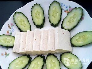 千叶豆腐串