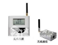 杭州温湿度在线实时监控系统厂家供应商公司