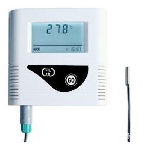 单温度记录仪 MH-TO1