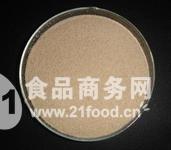 優質食品級乳鐵蛋白