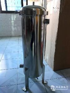 白酒过滤器 净化杂质