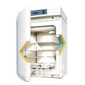 热电Thermo二氧化碳培养箱
