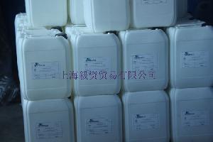 食品级机械设备润滑油