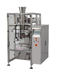 KDS-520食品添加剂等粉剂粉末全自动定量包装机