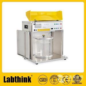 耐高温蒸煮包装检测设备(labthink兰光国际品牌)