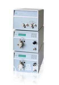 美国康诺(CoMetro)6000系列柱后衍生系统