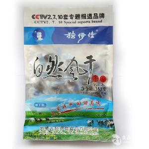 风干牛肉老文化358g