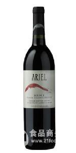 无醇红酒代理,无醇葡萄酒经销,无醇红葡萄酒价格