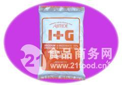 味之素I+G核苷酸