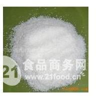 供应优质 味之素 核苷酸二钠 保证质量