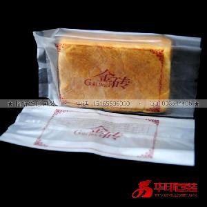 金砖面包袋
