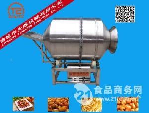 酱菜搅拌机
