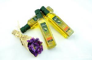 西班牙原装进口特级初榨橄榄油250ml