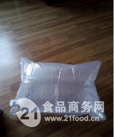 盒中袋包装袋