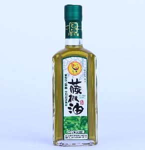 藤椒油270ml