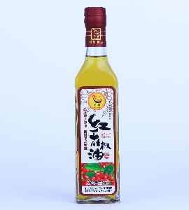 廠家直銷紅花椒油290ml