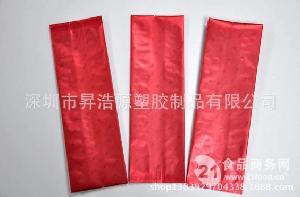 铝箔茶叶包装袋