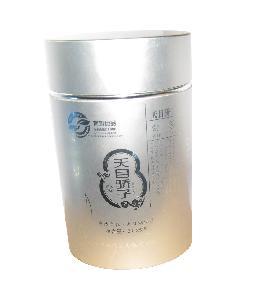 茶叶铝罐63