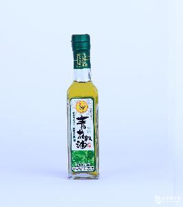 青花椒油175ml