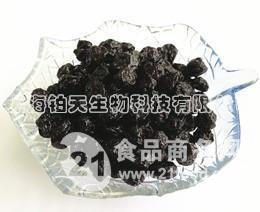 种植蓝莓果干(美国)