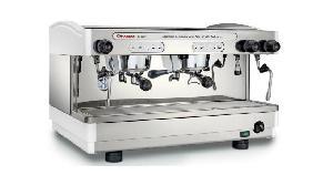 飞马E98商用半自动咖啡机 新款