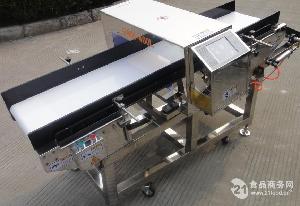 OMK-鋁膜金屬探測機