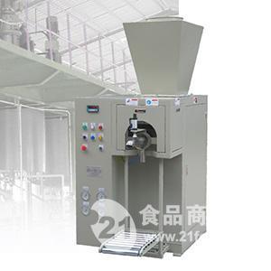自动型螺旋粉料包装机 粉料包装机 干粉料包装机