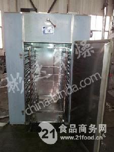 家用型红枣烘干机